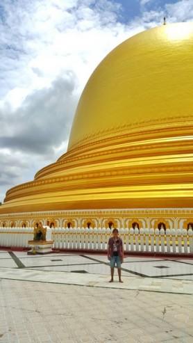 Mandalay 10
